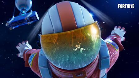 Fortnite Battle Royale: estas son las novedades del próximo Pase de Batalla. Y hay sorpresas