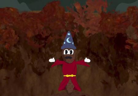 'South Park: La Vara de la Verdad' presenta tráiler y fecha de lanzamiento