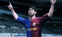'Pro Evolution Soccer 2010', nuevas imágenes