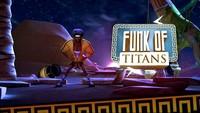 Funk of Titans: análisis