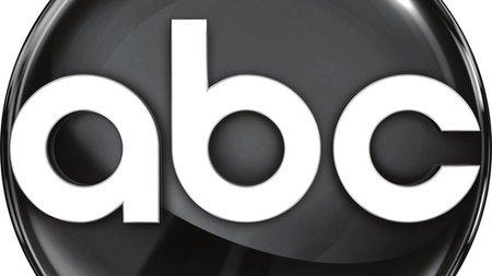 Pilotos 2012: las series que prepara la cadena ABC