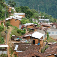 Comunidad indígena de Oaxaca tendrá su propio operador de servicios de telecomunicaciones
