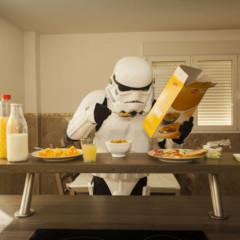 Foto 1 de 16 de la galería el-dia-a-dia-de-los-stormtroopers en Trendencias Lifestyle
