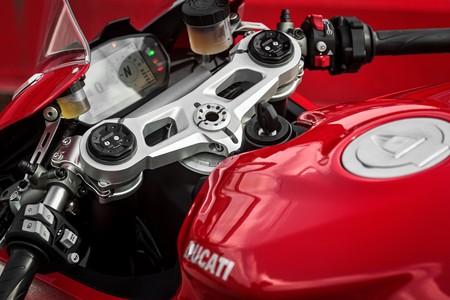 Ducati Panigale V2 2020 043