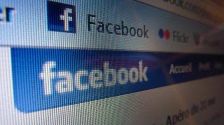 Las tiendas en Facebook no tienen los resultados esperados