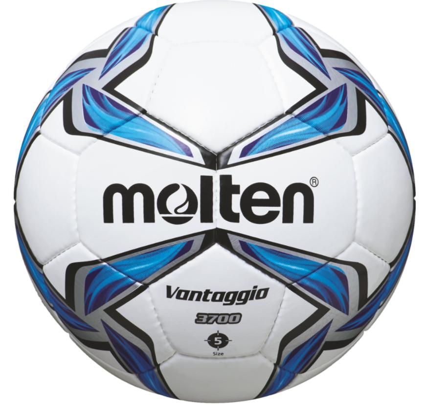 Molten Balón de fútbol F5V3700