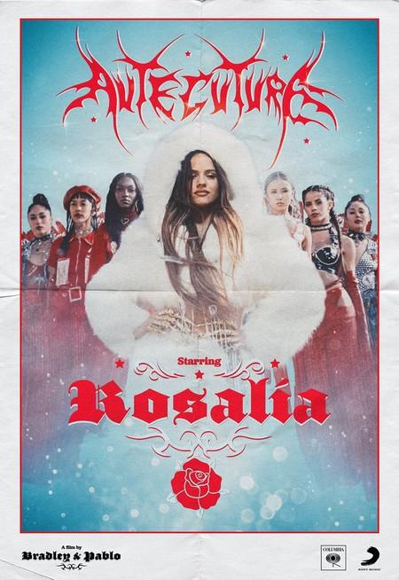 Rosalia - El mal querer - Página 7 450_1000