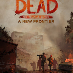 Foto 3 de 3 de la galería the-walking-dead-a-telltale-series-a-new-frontier en Xataka México