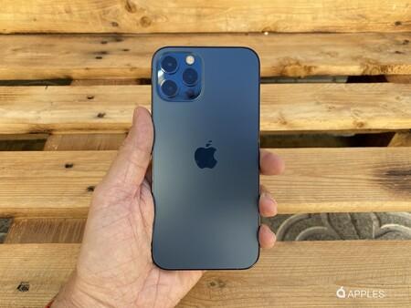Iphone Azul Pacifico 008