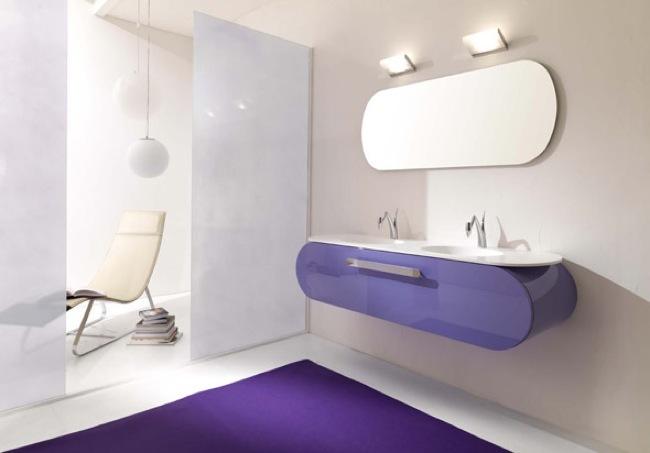 Lo nuevo en baños de Lasa Idea