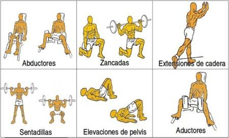 ejercicioscaderagluteo