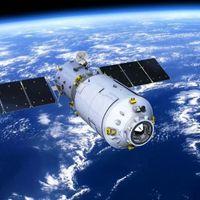 Se empieza a investigar si nos podremos reproducir en el espacio