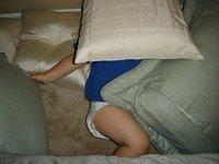 Los peligros de la sobreprotección a nuestros hijos