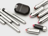Diseño y buen gusto en la nueva colección de maquillaje Otoño 2014 de Marc Jacobs