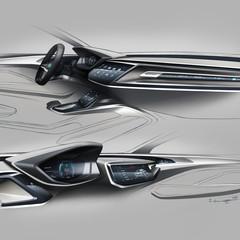 Foto 10 de 30 de la galería audi-e-tron-sportback-concept en Motorpasión México