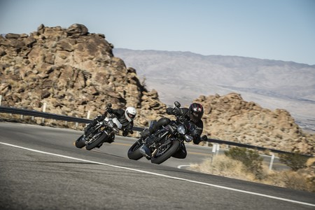 Triumph Speed Triple S Y Rs 2018 041