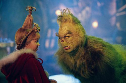 Las diferencias psicológicas entre los que aman y los que odian la Navidad