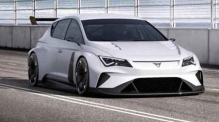 """Tras el """"affaire Ghosn"""", Renault ha encontrado a su nuevo líder en Seat: Luca de Meo"""