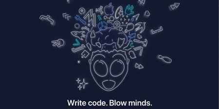 Así sería la WWDC 2019 para los desarrolladores: Siri, Marzipan, mejoras en AR y más