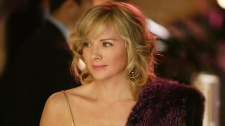 Sigue la polémica sobre 'Sexo en Nueva York 3': Kim Cattrall carga contra Sarah Jessica Parker