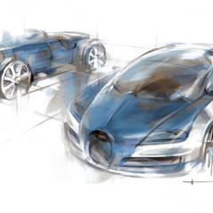 Foto 24 de 24 de la galería bugatti-veyron-meo-constantini en Motorpasión