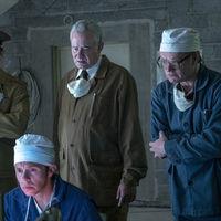 El creador de 'Chernobyl' confirma que la serie de HBO no tendrá temporada 2