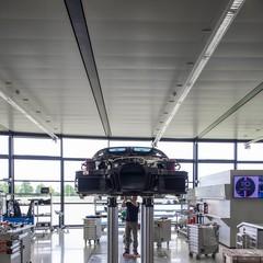 Foto 6 de 11 de la galería bugatti-chiron-numero-200 en Usedpickuptrucksforsale
