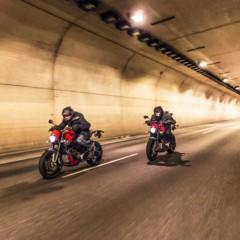 Foto 11 de 34 de la galería victory-empulse-tt en Motorpasion Moto