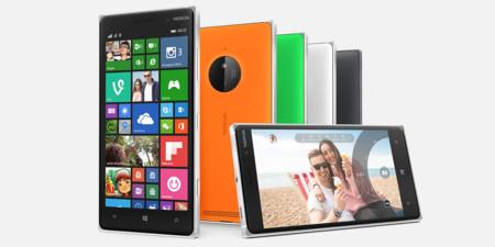 Nokia Lumia 830 Hero1 Jpg