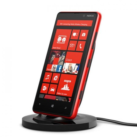 Nokia Wireless Charging Stand V1a 1500x1500 Jpg
