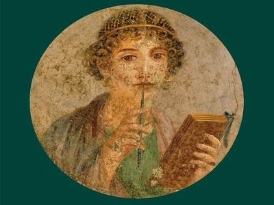 'La historia de la escritura', cómo hemos cambiado...