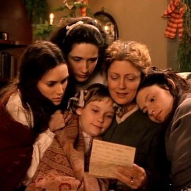 17 novelas protagonizadas por las familias más interesantes, misteriosas y divertidas que pueden ayudarte a sobrevivir a las reuniones familiares
