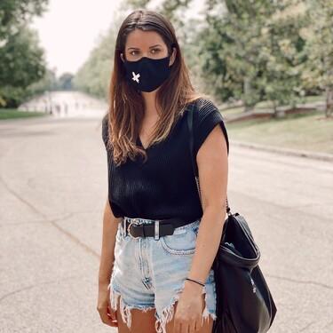 13 bolsos de distintos estilos para llevar todo lo que necesitas a la universidad