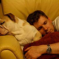 Recuperar horas de sueño durante el fin de semana combate la diabetes