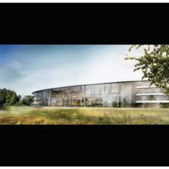 Foto 15 de 27 de la galería proyecto-original-del-nuevo-campus-de-apple en Applesfera