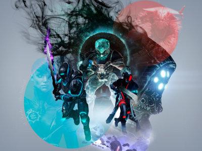 La última actualización de Destiny no es excusa suficiente para volver al juego