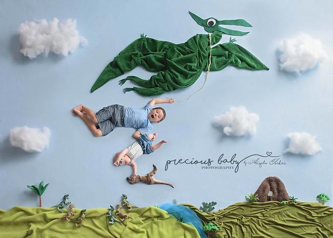 precious-baby