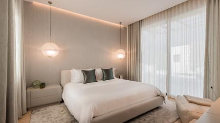 Lomas De Marbella Club Dormitorio Secundario 1 1