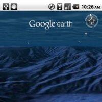 Explora océanos en la nueva versión de Google Earth para Android