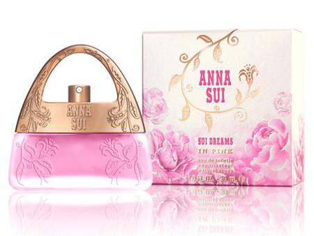 anna sui perfume
