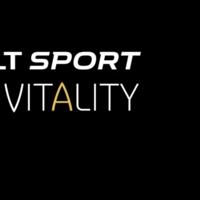 Renault y Team Vitality unen fuerzas y crearan una equipo para las competiciones de motor