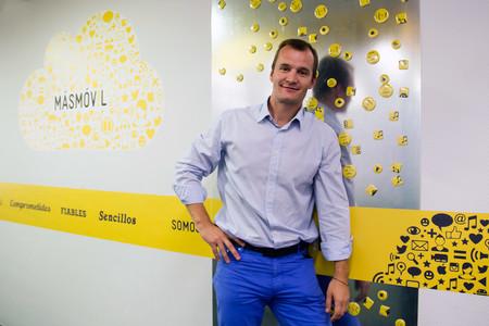 MásMóvil cierra la compra de Lycamobile España por 372 millones de euros