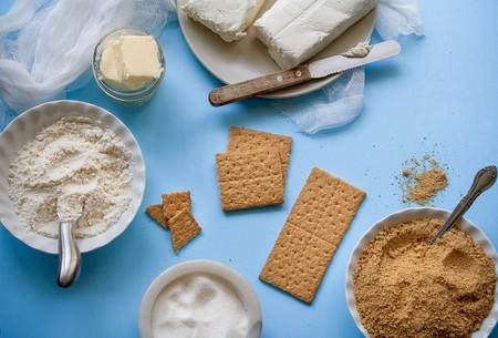 Baking Bread Knife Brown 162786