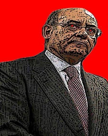 Se avecinan cambios en la presidencia de la CEOE