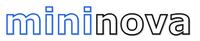 Mininova, por algo será uno de los términos más buscados en Google