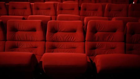 Nueva Ley del Cine para los grandes productores