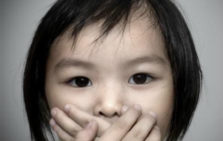 ¿Qué decirle a un niño para prevenir los abusos?