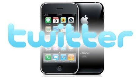Análisis de tres aplicaciones de Twitter que nadie conoce