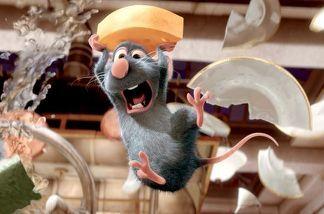 Ratones obsesivos-compulsivos