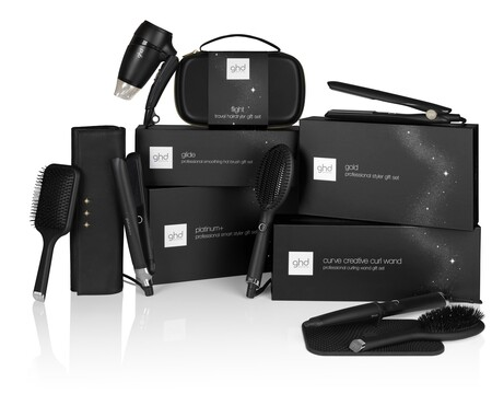 All Gift Sets ghd